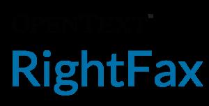 RightFax Utility Suite